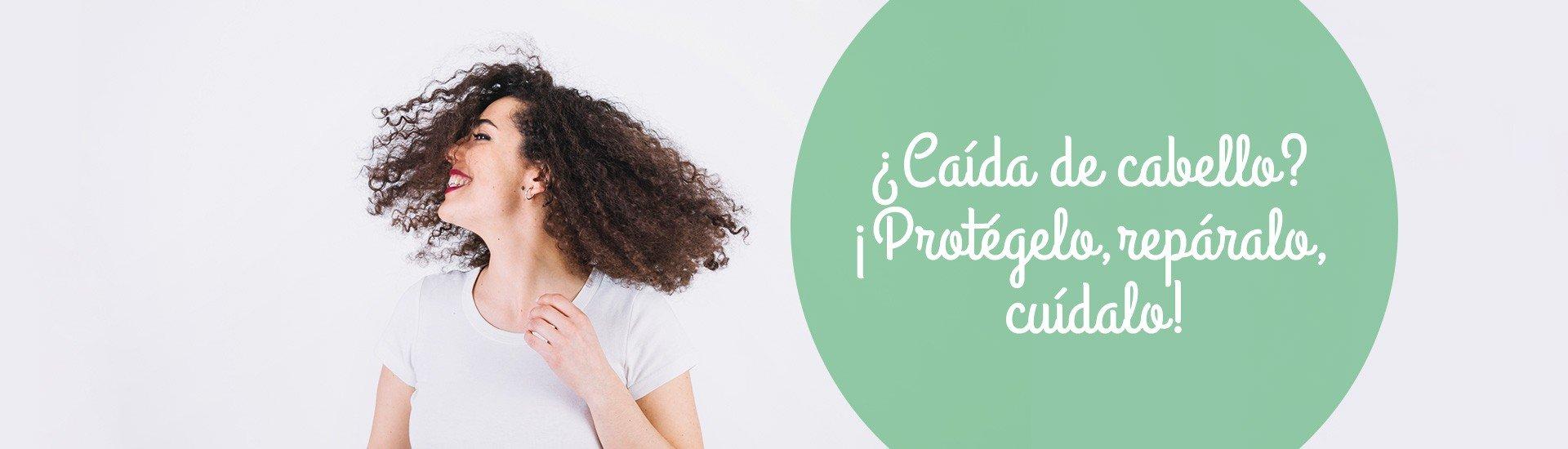 comprar cuidado del cabello precio
